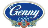 Genny Light Beer