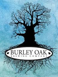 Burley Oak Sorry Chicky Beer