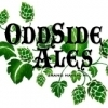 Odd Side Ain't No Sunshine When beer
