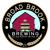 Mini broad brook chocolate oatmeal stout 4