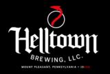 Helltown Porter beer