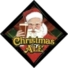 Craft Brewers Christmas Ale beer