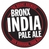 Bronx Session IPA beer