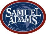 Sam Adams Triple Bock beer