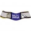 Riverhorse Baltic Porter beer