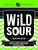 Mini destihl wild sour series here gose nothin 1