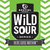 Mini destihl wild sour series here gose nothin 6