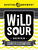 Mini destihl wild sour series counter clockweisse 6