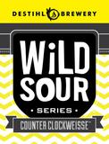 Destihl Wild Sour Series: Counter Clockweisse Beer