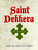 Mini destihl saint dekkera reserve sour ale kriek cherry lambic 2