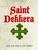Mini destihl saint dekkera reserve sour ale excommunie trois sour tripel 2
