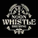Noon Whistle Pound Sign beer