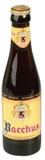 Bacchus Beer