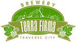 Terra Firma Bruno The Questionable beer