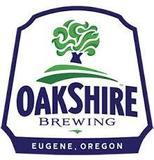 Oakshire Prestigidation beer