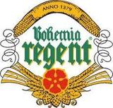 Bohemia Regent Premium Pale Lager beer