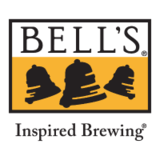 Bell's Scotch Ale beer
