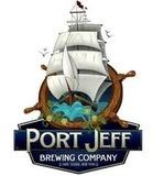 Port Jeff Imperial Force beer