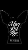 Six Ten Magpie Rye beer
