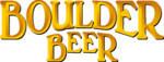 Boulder Blood Orange VampIrePA Beer