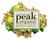 Mini peak organic stout nitro 6
