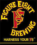 Figure Eight Apostasy Beer