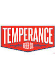 Temperance Barrel Aged Might Meets Right beer