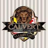 Calvert 1747 Pub Ale Beer