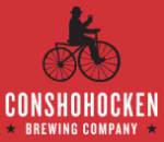 Conshohocken Downtown Brown Ale Nitro beer