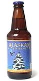 Alaskan Winter Beer