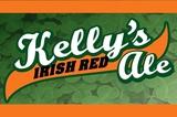 Heartland Kelly's Irish Red Ale beer