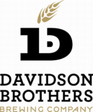 Davidson Brothers Winter Ale Beer