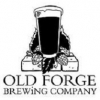 Old Forge Harvest Apple Ale beer