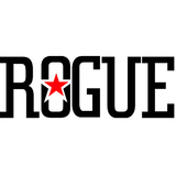 Rogue Fruit Salad Cider beer