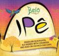 Wäls Belô Ipê beer