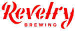 Revelry Gullah Cream Ale beer