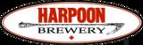 Harpoon UFO Wheat Beer beer