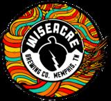 Wiseacre Kung Fu Representative beer