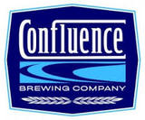 Confluence Kiano's Cut (Mississippi River Dist. Rye Barrel) beer