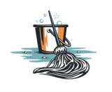 Mop Water beer