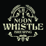 Noon Whistle The Parker beer
