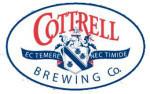 Corralitos American Blonde Ale beer