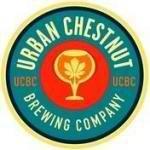 Urban Chestnut Holzrauch beer