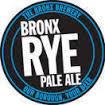 Bronx Rye Pale Ale with Crystal Hops beer