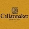 Cellarmaker Dank Statement beer
