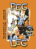 Heavy Seas Peg Leg Beer