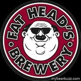 Fat Head's Imperial Shakedown Stout beer