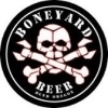 Boneyard Hop A Wheelie beer