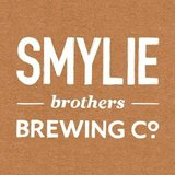 Smylie Brothers Belgian Winter Strong Beer