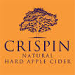 Crispin Honey Crisp Cider beer